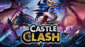 Pumpkin Duke Castle Clash 99 by Castle Clash 1 3 5 Apk By Igg Com Details