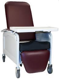 wheelchair footrest extender ea1 gr alternating air recliner