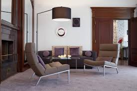 Cheap Living Room Sets Under 300 by Cheap Living Room Sets Under 300 Chair And A Half With Ottoman
