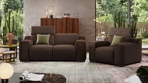 polstergarnitur loreto 2 sitzer sofa kaufen