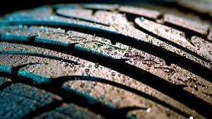 Tires | Tire Rack