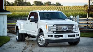 The 11 Most Expensive Pickup Trucks 2018 Ford F250 Super Duty Limited 4x4 Youtube One Week With F150 Raptor Supercrew Automobile 2019 Truck Americas Best Fullsize Pickup Fordcom Srw Lariat Rocky Ridge 4x4 For Sale Truck Lifted Pickup Dave_7 Flickr 2016 50l V8 4wd Vs 35l Free Wheelin 1977 Wowthis Pic Is Pretty Close To My First Truck67 Mine Old Small Ford Trucks Detail 1978 F 100 Tbar Trucks 1998 Xl Longbed Four Wheel Drive Feature 1963 F100 44 Classic Rollections