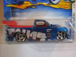 1 64 Diecast Trucks Ups, Ebay Pickup Trucks | Trucks Accessories And ... Gl 164 Sd Trucks 2017 Intertional Workstar Red Dump Truck Alloy Model Diecast Tufftrucks Australia Rmz Scania Container Pla End 21120 1106 Am Trucks Greenlight Colctibles City Man Garbage Tru 372019 427 Pm Greenlight Colctables Series 3 Cstruction Car Police Truck Set Combat Force Mighty Awesome Diecast Nz Volvo Fm500 Milk Tanker New Zealand Farm Model Fire Amazoncouk 2013 Durastar 4400 Black With Flames Flatbed Tow Highway Replicas Trailer Road Train Blue White Die Cast Racing Colctables Super