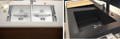 Blanco Precis Sink Cinder by Thinking About The Blanco Silgranit Sink Pink Little