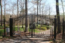 Steel Gate Design Images Tags : Driveway Entrance Gates Pictures ... Sliding Wood Gate Hdware Tags Metal Sliding Gate Rolling Design Jacopobaglio And Fence Automatic Front Operators For Of And Domestic Gates Ipirations 40 Creative Gate Ideas 2017 Amazing Home Part1 Smart Electric Driveway Collection Installing Exterior Black Wrought Iron With Openers System Integration Contractors Fencing Panels Pedestrian Also
