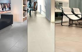 interior porcelain tile happy floors john paschal tile company