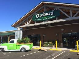 Orchard Supply Hardware Opens Third Broward Store - Sun Sentinel Genuine Volvo Parts Kelsa High Quality Light Bars Accsories For The Trucking Our Locations Slack Auto Diesel Power Plus Tulsas Repair Headquarters Brake Truck Supply Inc Automotive Store Everett Rlc Columbus Indiana Phoenix Az Bus Trailer Service Safety House Orchard Hdware Opens Third Broward Store Sun Sentinel Napa Barron Sale Performance Aftermarket Jegs Padgham