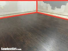 how to install pergo laminate flooring do it yourself yes you