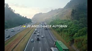 100 Autoban CCR AutoBAn As Melhores Rodovias Do Brasil YouTube