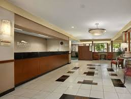 baymont inn and suites columbia northwest 2018 room prices deals