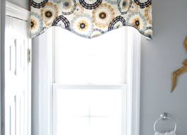 Small Waterproof Bathroom Window Curtains by Curtains Bedroom Window Treatment Ideas Awesome Bathroom Window