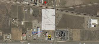 650 Airport Blvd, Amarillo, TX, 79118 - Commercial Property For Sale ... Cross Pointe Auto Amarillo Tx New Used Cars Trucks Sales Service Gene Messer Ford Car And Truck Dealership Stop Bonanza February 1st 2018 Youtube 2017 F150 806 Food Roundup Country With Integrity Canyon Borger 4900 Fuel At The Flying J Texas Toyota Highlander Xle For Sale 120 Free Camping Travel Center Okienomads Gas Station Latest Victim Of Shunned Serviceman Online Rage The Big Texan Steak Ranch Directory Trucking 411