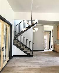 26 best sectional floor ls images on pinterest arc l arc