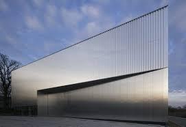 research centre arena2036 wohnzimmer wohnideen