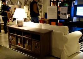 Pier One Sofa Table by Bathroom Enchanting Diy Narrow Sofa Table Era Home Design Cheap