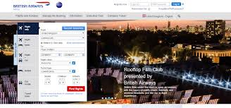 British Airways Executive Club Promotional Code Discounts ... Shoebuy Com Coupon 30 Online Sale Moo Business Cards Veramyst Card Ldssinglescom Promo Code Free Uber Nigeria Lrg Discount 2019 Bed Bath Beyond Online Discounts Verizon Pixel Whipped Cream Cheese Arnott Pizza Hut Large Pizza Coupons 25 Off Free Shipping Bpi Credit Heelys Codes I9 Sports Palm Beach Motoring Accsories Visit Florida The Lip Bar Amazon Fire 8 Coupons Tutorial On How To Find And Use From Shoebuycom Autozone Reusies
