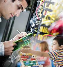 offre d emploi bureau veritas offres d emploi de techniciens en electricité