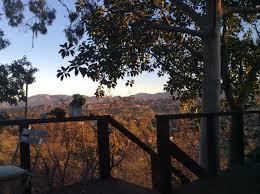 Christmas Tree Lane Pasadena Hastings Ranch by Around Town Pasadena U2014 Great Real Estate Arts Culture
