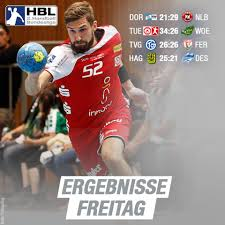 3 Liga Handball Wikipedia
