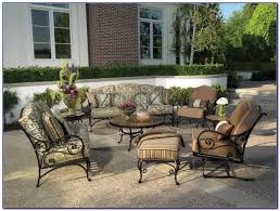 Samsonite Patio Furniture Dealers by Samsonite Patio Furniture Cushions Patios Home Decorating