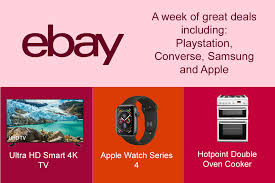 EBay Kicks Off Early Black Friday Deals With 20% Off Top ... Anthropologie Promo Code Shoes Westjet Coupon 2019 July What Is The Honey Extension And How Do I Get It Ebay Kicks Off Early Black Friday Deals With 20 Top Express Den Discount Barnes Ebay Coupons Today Drysdales Free Voucher Codes Reel Cinema Redemption Ebay Vitamine Shoppee Tire Deal Rothys Podcast Gift Card How To Shogun Audio Woodcraft Shipping Free Coupon Code To Get Gift Card