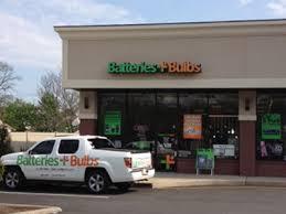 white plains batteries plus bulbs store phone repair store 776