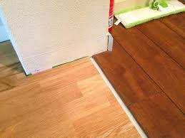 39 best floor transitions images on pinterest flooring ideas