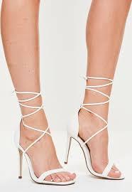 high heels shop women u0027s stilettos online missguided