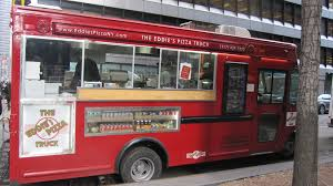 Food   Alyssa.IP Food Truck Catering New York Ny Roaming Hunger Pizza Stock Photos Images Alamy Eddies Wings On Wheels Oklahoma City Trucks 91 For Sale The Food Alyssaip Polpo Co Sarasota Fl Youtube Best Roundup Eats Big Green Celebrates 10 Years Not Worth Wait I Dream Of Snghai Mobile Kitchen Solutions Start A In Boston