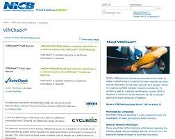 Experian Help Desk Healthcaregov by Douglas B Johnson Insurance Agency News Blog Douglas B Johnson