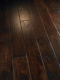bela cera diamanti santee oak artisan solid hardwood flooring