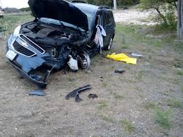Austin Car Accident Lawyers | The Traub Law Office, P.C. 1800 Truck Wreck Commerical Accident Attorneys Unsafe Dump Caused Serious Injuries In Austin Legal Reader Tennessee Car Lawyer Get Quote 12 Photos Personal Bicycle Attorney Bike Joe Lopez Main Dallas Lawyers Of 1800truwreck Analyze The Trucking Accidents And Driver Fatigue Tx Concrete Pump Cstruction Injury Greyhound Bus Lorenz Llp Law Wyerland Texas Big Explains Company Check Out This Slack Davis Sanger