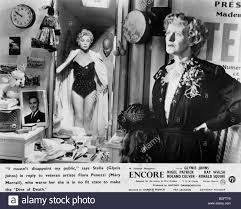 Cabinet Of Dr Caligari 1962 by Glynis Johns Stock Photos U0026 Glynis Johns Stock Images Alamy