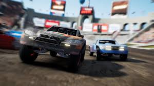 Gravel: Free Car BMW X6 Trophy Truck (2018) Promotional Art - MobyGames Gta 5 Top Speed Drag Race Vapid Trophy Truck Vs Raid Dirt 2 Mini Review Techpowerup Forums 4x4 Offroad Racing Hd Android Gameplay Games Rd Motsports Land Record In A Madmedia The Mint 400 Is Americas Greatest Offroad Digital Trends Sara Price Mx Joins Rpm Spec 1966 Ford F100 Flareside Abatti Racing Trophy Truck Fh3 Jeremy Mcgraths 2xl Games Robby Gordon Banned From Australia After Stadium Stunt King Shocks Takes The Overall Win 47th Score Baja 500 Mmx Hill Climb Update Ideas Discussion Thread Hutch