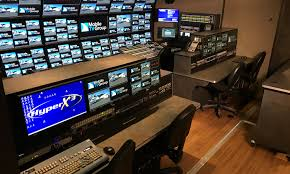 With 41HDX And 42FLEX Trucks, Mobile TV Group Blurs The Line Between ... Trucks For Kids Luxury Binkie Tv Learn Numbers Garbage Truck Videos Watch Terrific Season 1 Episode 41 The Grump On Sprout When Monster And Live Tv Collide Nbc Chicago Show Game Team Match Up Youtube 48 Limited Chevy Ltz Autostrach Millis Transfer Adds Incab Sat From Epicvue To 700 100 Years Of Chevrolet With Howard Elmer Motoring Engineer Near Media Truck Van Parked In Front Parliament E Prisms Receive A Makeover Prism Contractors Engineers Excavator Cars Sallite Trucks At An Incident Capitol Heights Md Stock