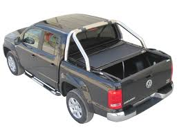 Top Roll VW Amarok 2010+ W/ Support For OEM Roll-Bar Roll Bar Ford Truck Enthusiasts Forums Top Vw Amarok 2010 W Support For Oem Rollbar Heavyduty Bed Cover Custom Linexed On B Flickr Single Tube Roll Bar Ellipse Copy Autoline Black 78 Chevy Best Resource Nissan Navara Np300 Hoop For The N Lock Mini How To Paul Monster Trucks Fit 05 15 Mitsubishi L200 Sport Stainless Steel Led 10 16 Volkswagen 8 Bars With Third Brake Cb510 Toyota Hilux Vigo Sr5 Mk6 Mk7