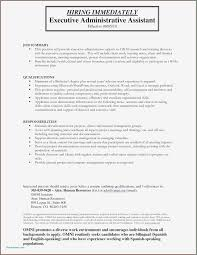 Resume Sample Hr Assistant New Sample Resume For Human Resource ... Entry Level Resume Example Accounting Sample Hremplate Human 21 Best Hr Templates For Freshers Experienced Wisestep Ultimate Guide To Writing Your Rources Cv Hr One Page Resume Examples Yahoo Image Search Results Resume Mace Pepper Gun Personal Security Mplates Mba Hr Experience Marketing Refrencemat Manager Rumes Download Format New Warehouse Management 200 How Email Wwwautoalbuminfo Junior Samples Velvet Jobs Sample Objectives Xxooco Sap Koranstickenco