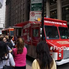 Da Lobsta Food Truck - Chicago Food Trucks - Roaming Hunger Chicago Food Truck Industry Dealt A Blow The Best Food Trucks For Pizza Tacos And More Big Cs Kitchen Atlanta Roaming Hunger Foodtruckchicago Sushi Truck Fat Shallots Owners Are Opening Lincoln Park Gapers Block Drivethru 6 To Try Now Eater In Every State Gallery Amid Heavy Cketing Challenge To Regulations Smokin Chokin Chowing With The King Foods