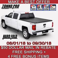 94-03 S10 Sonoma Truck 6' Bed TONNO PRO ALUMINUM HARD FOLD TONNEAU ... Extang Full Product Line Americas Best Selling Tonneau Covers Retractable Truck Bed Cover For Utility Trucks Commercial Alinum Caps Are Caps Truck Toppers Custom Used As Snowmobile Deck Flickr Dodge Ram 1500 57 Wo Rambox 092018 Retraxpro Mx Lomax Hard Tri Fold Folding 7 Oct2018 Buyers Guide Reviews Rollup From Bak Medium Duty Work Info Accsories You Baks Revolver X2 Alinum Tonneau Cover Reduces Wind Drag Bakflip Hd Free Shipping Price Match Peragon Review Youtube