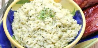 recette poule au pot riz merguez au riz ducoin plats cuisine vins