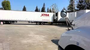 100 Mca Trucking MCA Trucker Fail YouTube