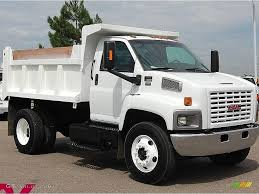 Image Result For GMC TopKick Dump Truck | Motorized Road Vehicles In ... 1962 Gmc Dump Truck My Love For Old Trucks 3 Pinterest Dump Used 2006 C7500 Dump Truck For Sale In New Jersey 11395 Chip 2004 C5500 Item I9786 Sold Thursday Octo 2015 Sierra 3500hd Work Truck Regular Cab 4x4 In 1988 C6500 Walinum Heated Body Auction 2007 Gmc Topkick Sale By Weirs Motor Sales Heavy For Sale N Trailer Magazine Commercial 2001 Grapple 8500 1978 9500 671 Detroit Powered Youtube