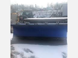 100 Used Snow Plows For Trucks USED SNOW PLOWS FOR SALE