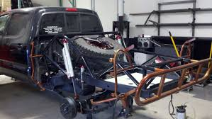 JDuke14's Profile In , - CarDomain.com Photo Gallery Tacoma Trophy Truck Fabricator Prunner Truck The Score Baja 1000 Trophy Trucks At The 2017 Sema Show 2016 Toyota Carspondent The Trophy Truck You Can Afford Wheeling Toyota Tacoma Trd Pro First Drive Camburg Eeering Suspension Systems Coilovers Upper Arms Sdhq Ford Raptor Rear Bumper Magpul Race Cars Pinterest And Total Chaos 2005 Desert Youtube Heres What Makes New Ford Raptors Interesting And