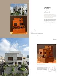 100 Cube House Design 04_Studio Lagom_H Pdf Architectural