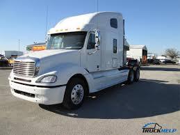 2007 Freightliner CL11242S-COLUMBIA 112 For Sale In Orlando, FL By ... Isuzu Npr In Orlando Fl For Sale Used Trucks On Buyllsearch Soft Serve Ice Cream Truck Food Roaming Hunger New Hyundai Veloster Lease Offers Chevy Florida For Entertaing Chevrolet 2010 Hino 24ft Box Truck Tampa 26ft 1965 K10 Sale Hrodhotline 1993 C1500 Pace Gateway Classic Cars 1153ord Garden Fl Ii Auto Sales Orlando New U Trucks Toyota Used Cars Winter 5sfrg3727be229550 2011 White Heart Land Elkridge On In Ford Mullinax Of Apopka 2007 Western Star Lowmax By Dealer Area Bay