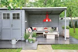 12x12 Gambrel Shed Plans by 12x12 Shed Plans Build Your Own Storage Lean To Or Garage Shed