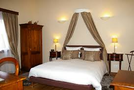 chambre d hote route des vins alsace bon cadeau chambres hôtes de charme en alsace sur la route des