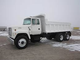 Dump Truck Suspension Types With Bed Conversion And Ford L9000 ... Covers Truck Bed Fiberglass 135 Used Gmc Sonoma Accsories For Sale Dodge Ram Shelby And Sons Auto Salvage Parts Wheels Used Ford Dually Pickup Truck Bed From Lariat Le Fits 1999 2007 4 2002 2500hd Pickup Sale By Arthur Trovei Monroe Gii Steel Flatbed Dickinson Equipment 2005 F150 Regular Cab Long 4x4 46 V8 Great Work Wood Options Chevy C10 And Trucks Hot Rod Network How To Buy A Beds Bonander Trailer Sales New Dealer