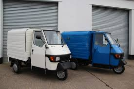 For Sale - Piaggio Ape Sales And Conversions By Tukxi, Street Food ... Id Mobile Food Van Fitout Renault Master Cversion Commercial Vehicle Dealer Vintage Trucks And Restoration Food Truck 2 Max Ford Vending Truck Shell For Sale In New York Business We Build Customize Vans Trailers Citroen Hy Van Foodtruck Campervan Coffeevan Cversion 100 Awesome Little Kitchen Pizza Trailer Portugal Vw Transporter The Big Coffee Citroen Catering Ryan Anthony Classics Builders Of Phoenix Whats A Washington Post